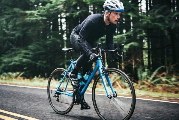 Las Bicicletas y la Salud